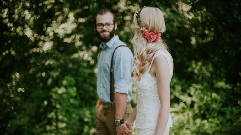 Creative Tips to Help You Stick to Your Wedding Budget and Have a Positive Impact