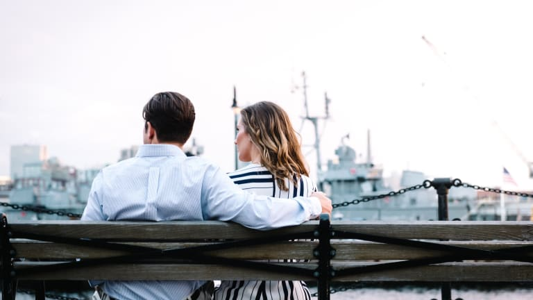 5 Tips from an Active Dater for Talking About Current Political Issues on a Date