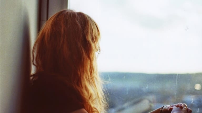 Why Do Women Have More Anxiety and Depression? These 3 Conditions May Explain