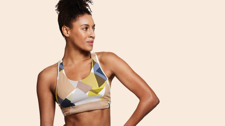 Activewear That Will Actually Make You Want to Work Out