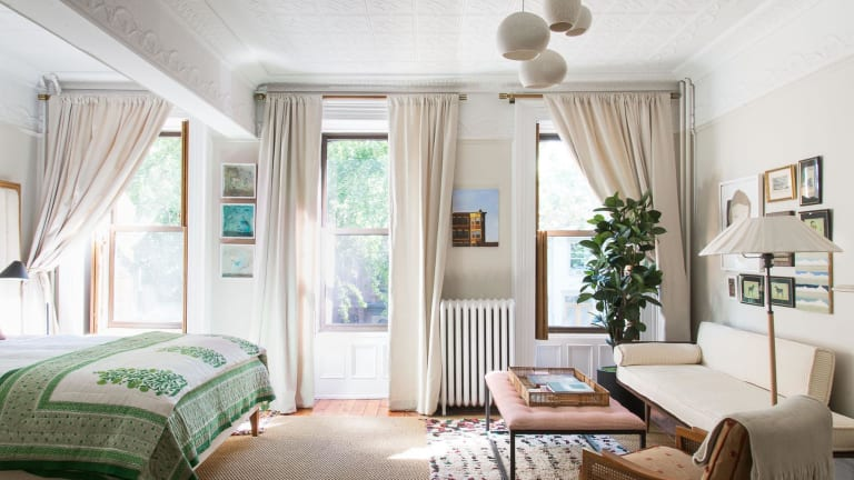 10 Renter-Friendly Ways to Bring Your Home Decor Style to Life
