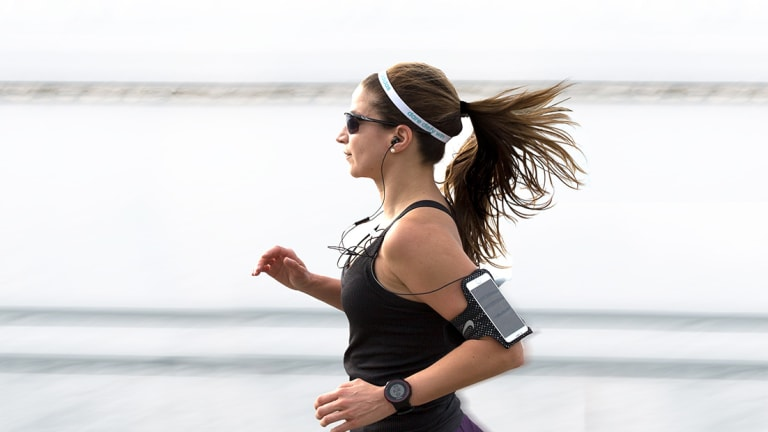The One Thing Experts Want You to Know About Health and Fitness Trackers