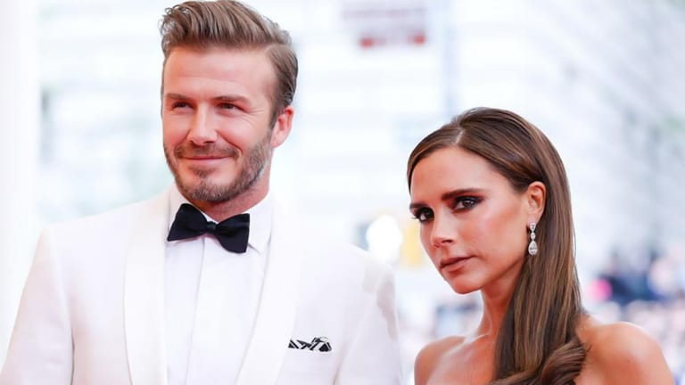 3 Surprising Things I Discovered About the Beckhams' 18-Year Marriage