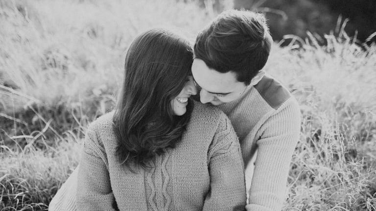3 Popular Relationship Deal Breakers That Actually Aren't