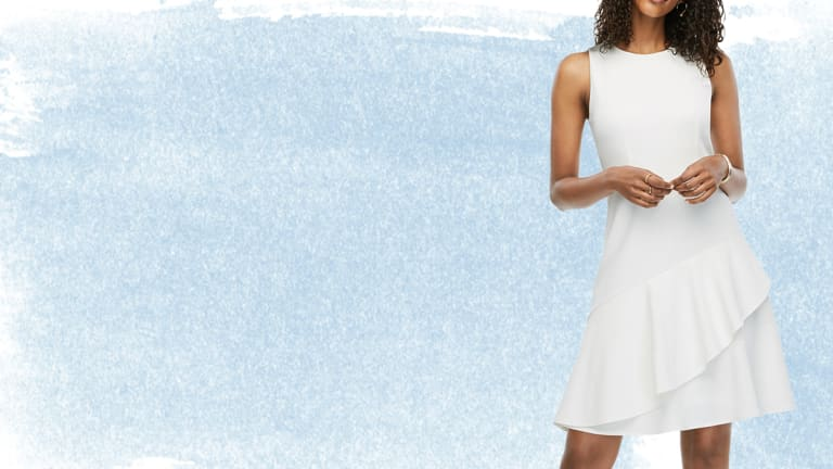 The 6 Dress Styles Every Woman Should Own