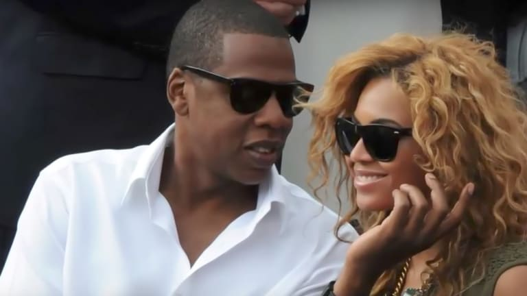 Beyoncé Isn't the Only One—What Therapists Want Us All to Know About Cheating