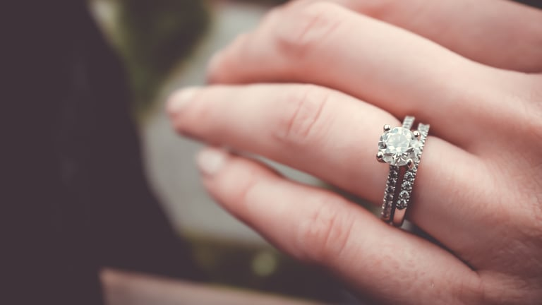 Discover Which Engagement Ring Style Suits You Best