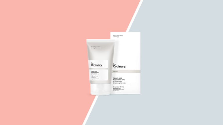 These 2 Game-Changing Brands Will Give You Clearer Skin for Under $25
