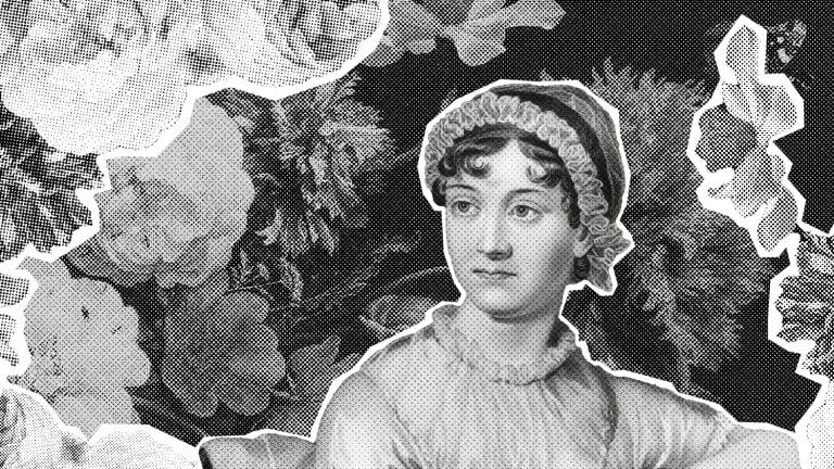 No Matter What the New Pride and Prejudice Is Like, Here's Why It's Going to Be OK