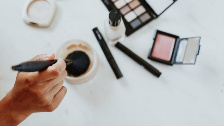 The 5 Simplest Ways to Give Yourself a Mini-Makeover