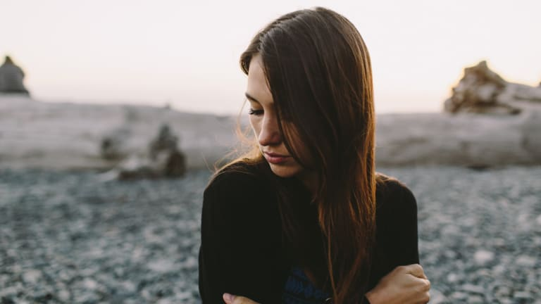 5 Ways to Keep Insecurity from Killing Your Relationship - Verily