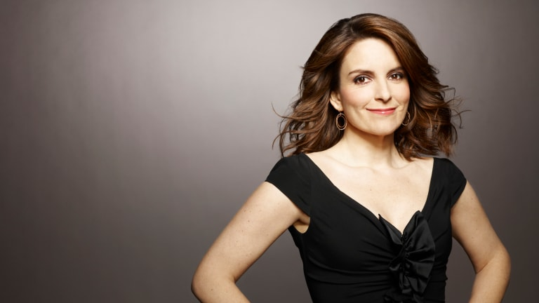 Jokes Aside, Here Are 3 Things Tina Fey Gets Right