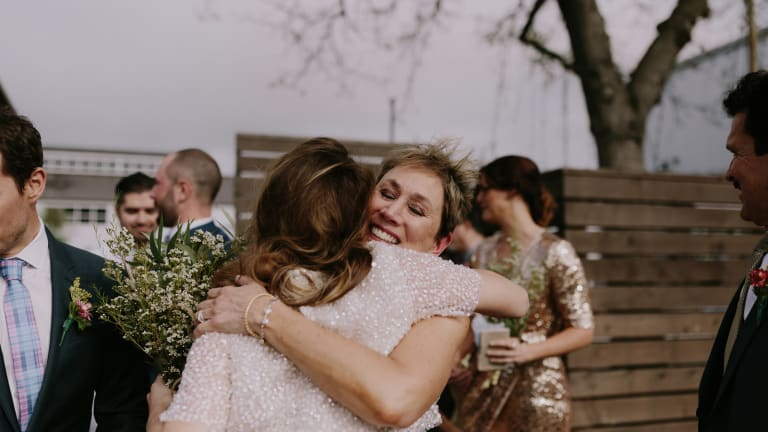 5 Easy Ways to Win Your Mother-in-Law's Heart