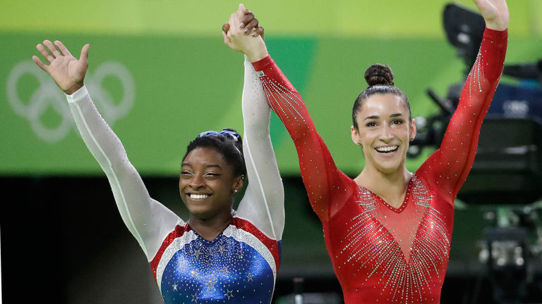 Team USA Is Killing It—Here Are the Olympic Highlights You Shouldn't Miss