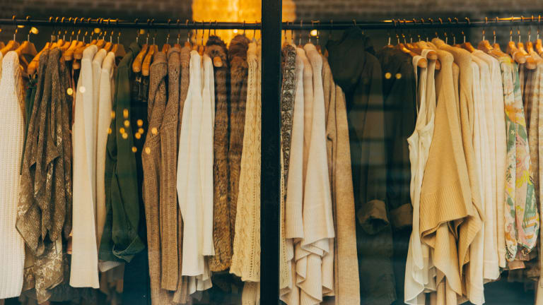 How to Shop Ethically (Without Breaking the Bank)