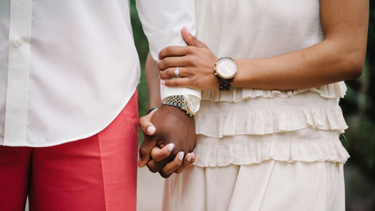 Is There an Ideal Length of Time for an Engagement? Real Women Weigh In