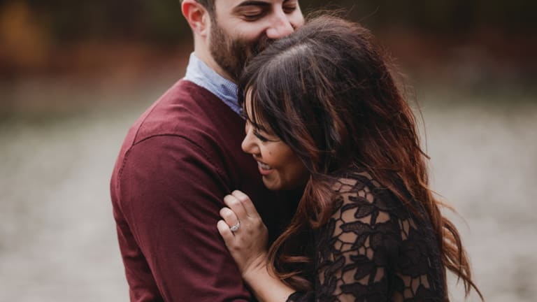 20 Engagement Gift Ideas for Your Guy Based on the 5 Love Languages
