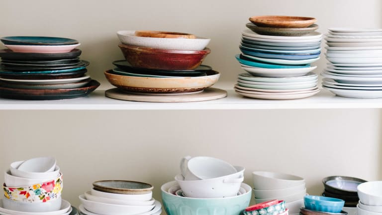 Budget-Friendly Hacks Every Anthropologie Shopper Should Know
