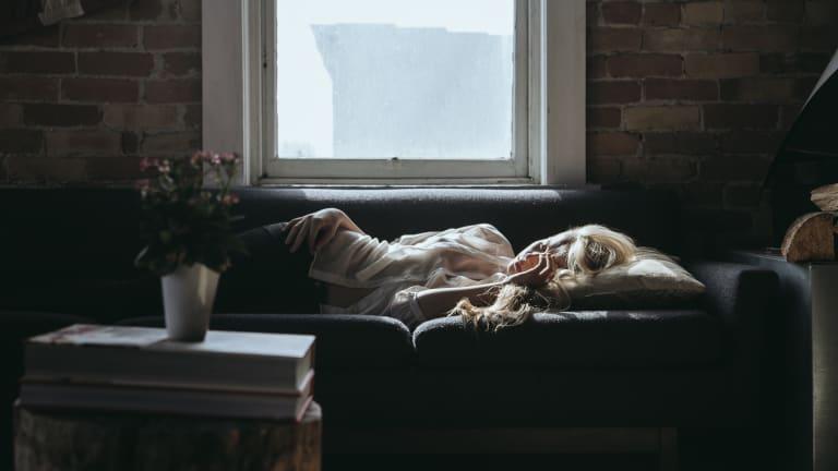 Bloating, Cramping, & Intestinal Pain: Is it IBD, Celiac Disease, or Something Else?