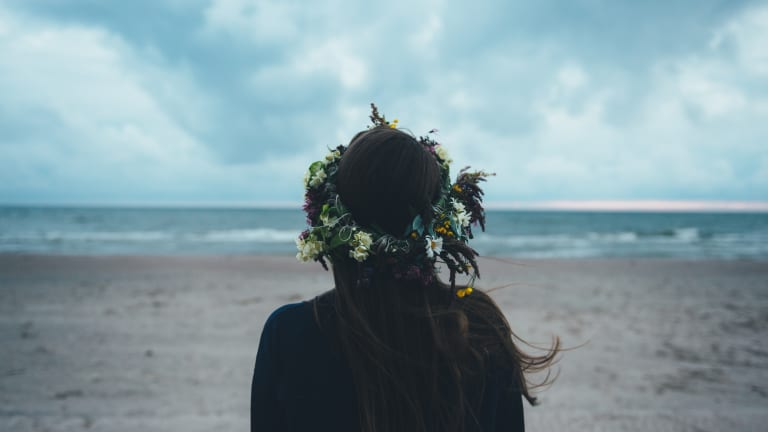 Playlist: New Indie Alternative for New Summer Days