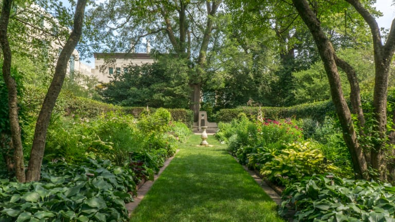 Travel with a Local: Evanston, Illinois