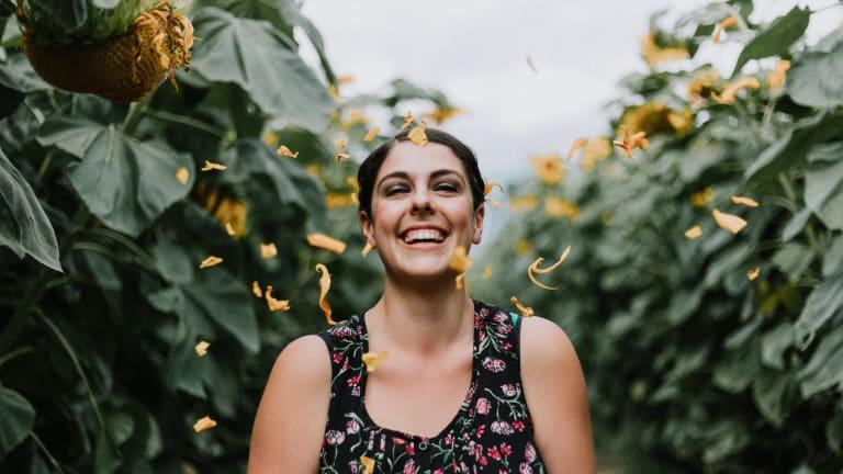 Nurturing a Grateful Heart in a Season of Singleness