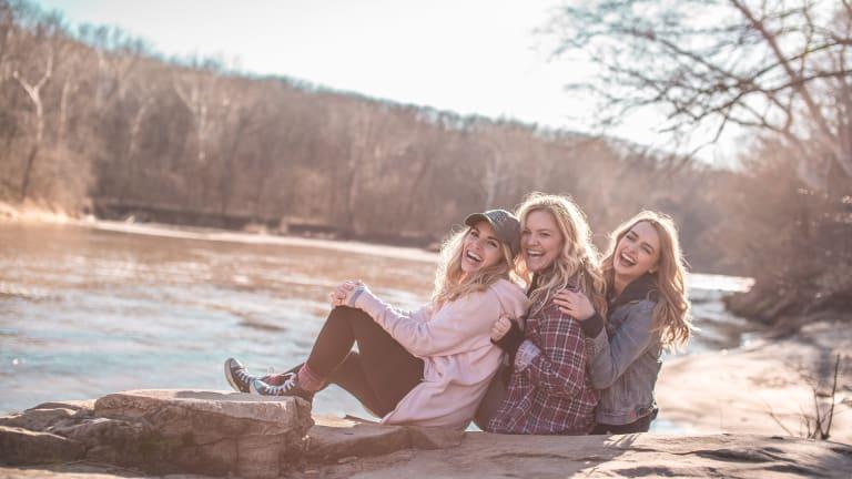 4 Alternative Bachelorette Party Ideas