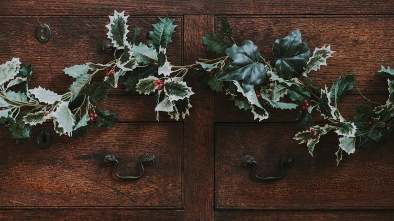 Cultivating Gratitude in the Christmas Season—Through Service