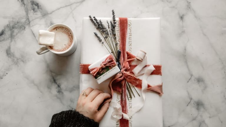 A Last-Minute Holiday Gift Guide