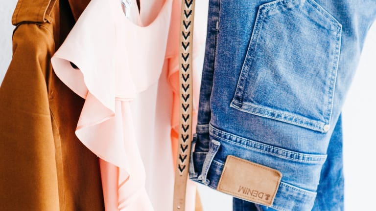 Are Fashion Subscription Boxes Right for You?