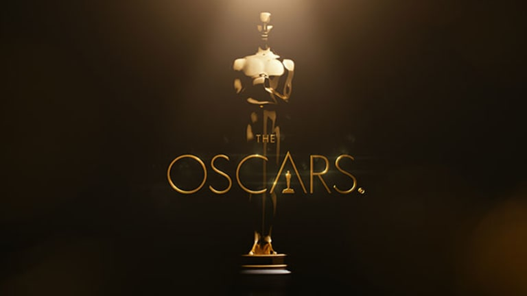 Oscar Nominations Are Revealed, And Other News from the Week
