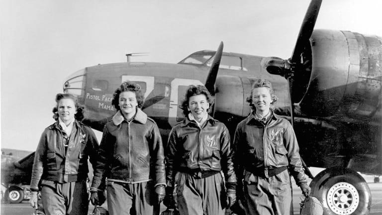 Making History Matter: Six World War II Novels You Need to Read