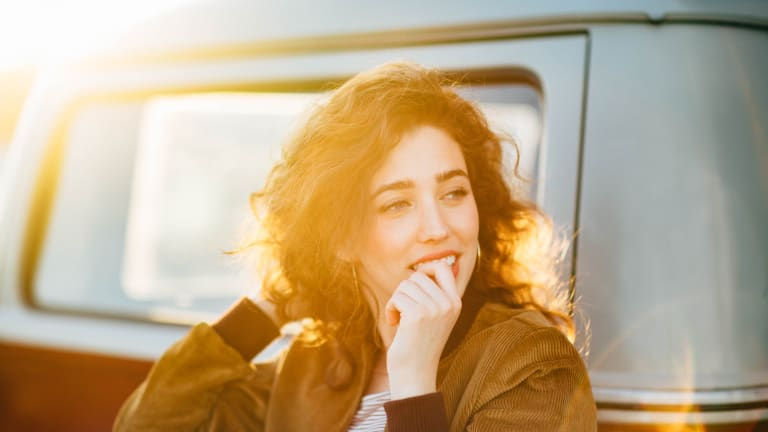 4 Pieces of Advice You're Given as a Single Person That It's OK to Ignore