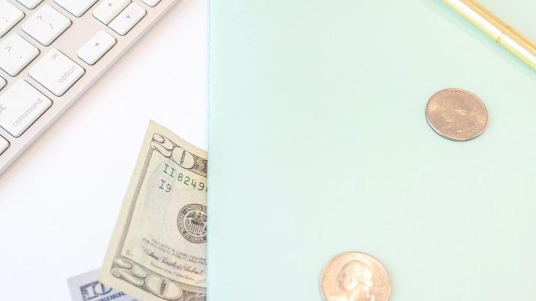 Deciding Where to Store Your Savings