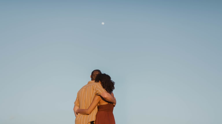 How Self-Awareness Helps Relationships Become Stronger, and Ultimately, Last