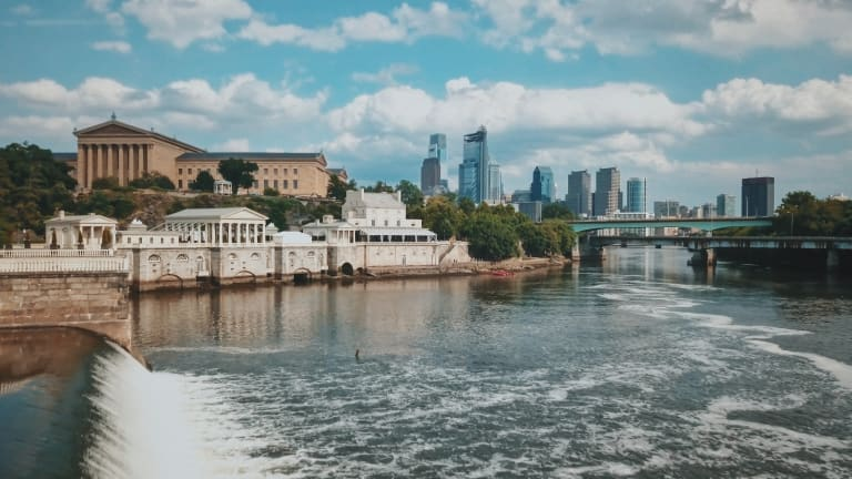 Travel with a Local: Philadelphia, Pennsylvania