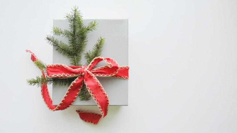 Workplace Alternatives to Secret Santa