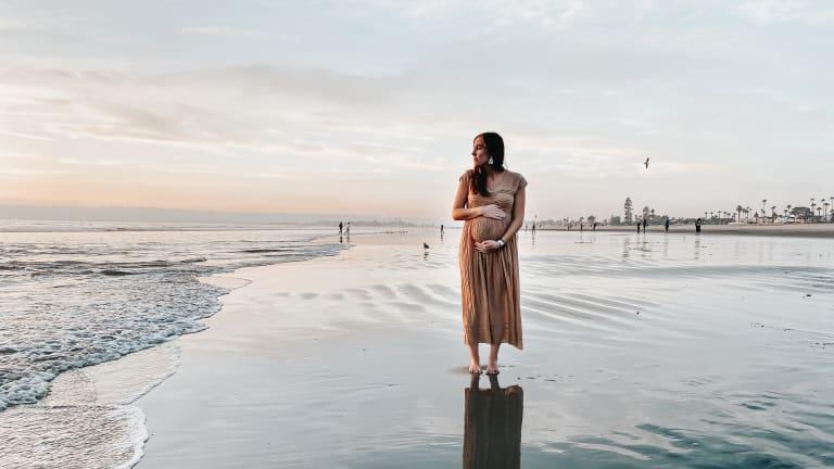 Renting Wombs, Rending Hearts: The Dark Realities of Surrogacy
