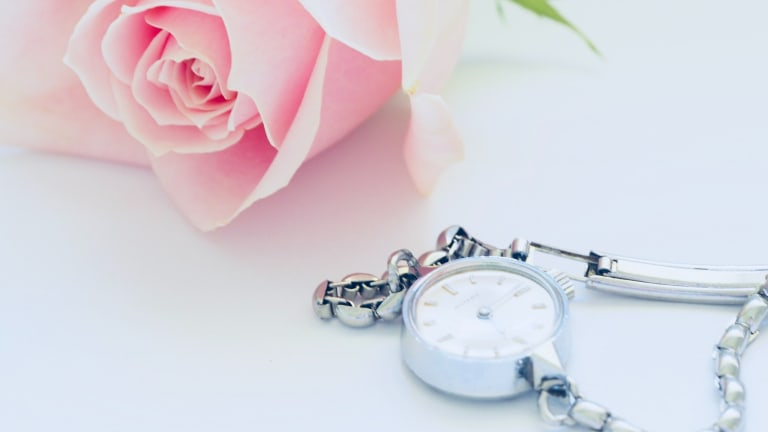 Managing Your Time Strategically
