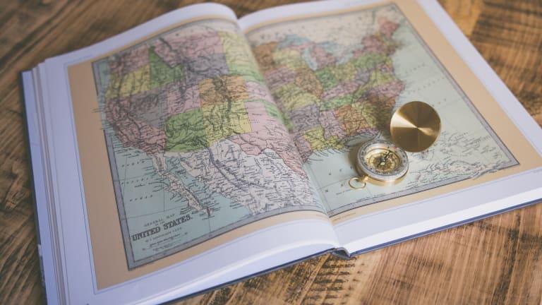 Making a Debt Roadmap