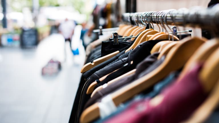 Tips for Eco-Friendly Shopping