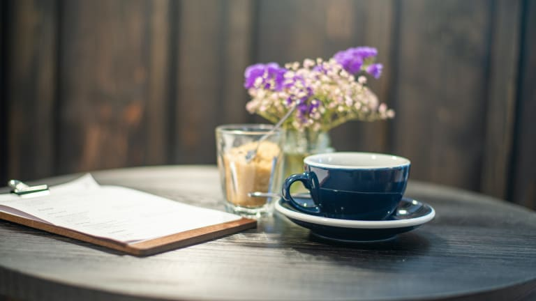 Reframe Your Productivity by Emphasizing Enjoyable Tasks