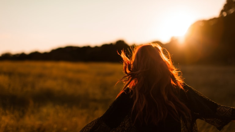 Thriving In A Post-Pandemic Summer By Understanding Trauma Recovery