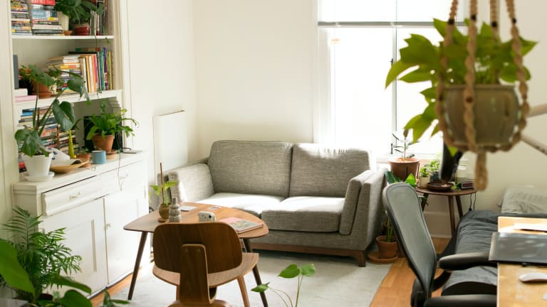 When Renting May Be Better Than Owning