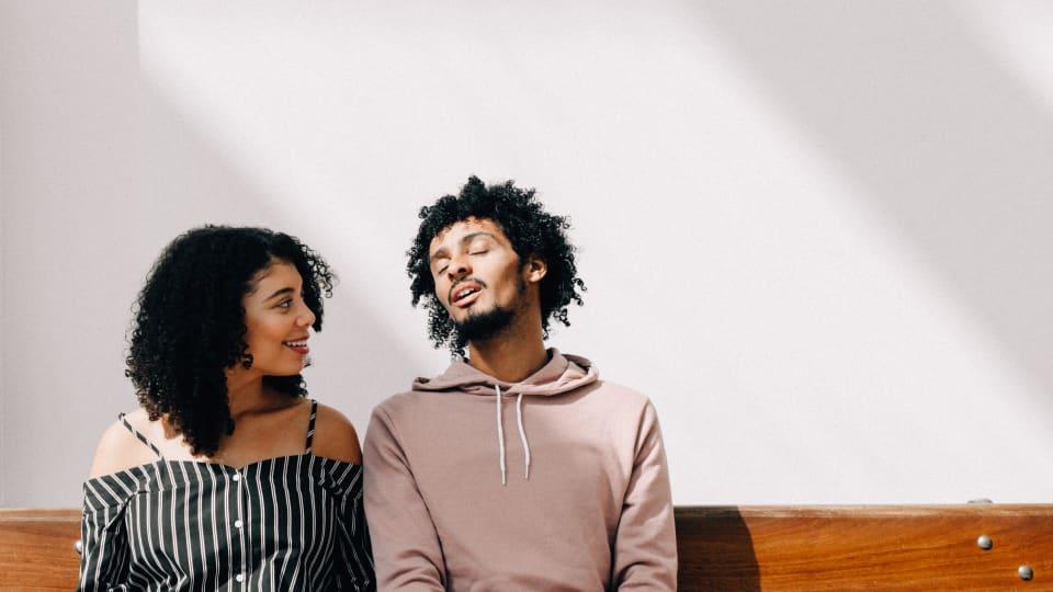 Navigating Fashion When You're Dating