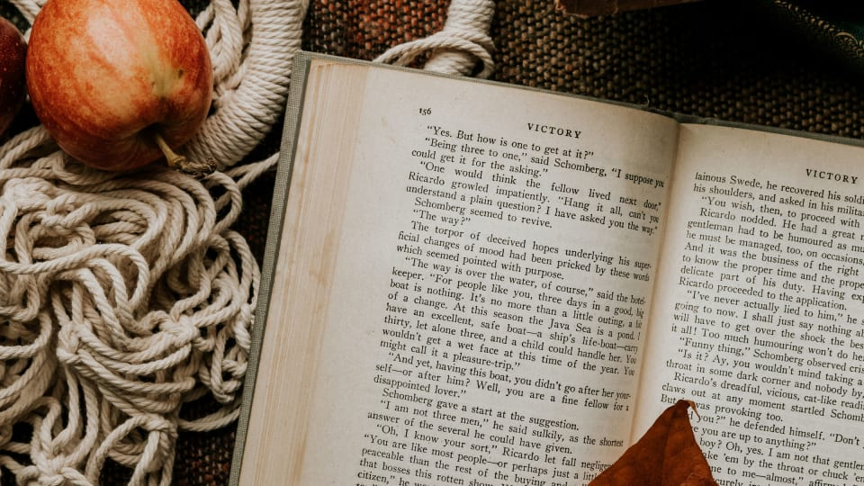 By Women, For Women: A Literary Gift Guide