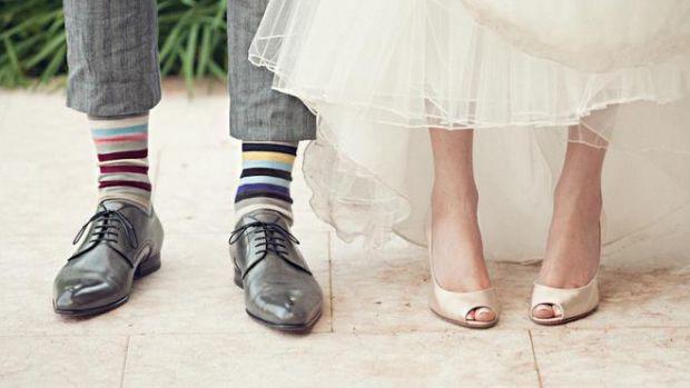MarriedCouplesSlider.jpg