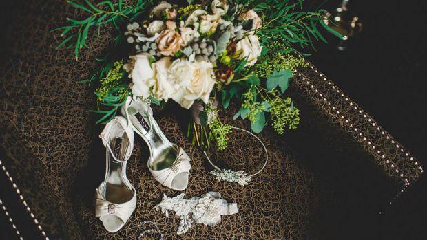 WeddingPinterest.jpg