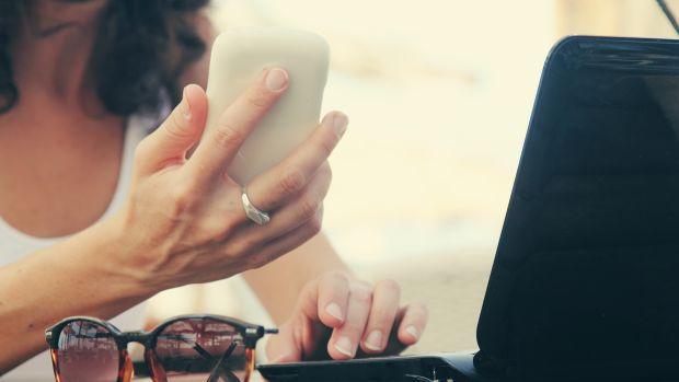 multitasking, brainpower, productivity, empathy