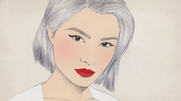 red_lipstick2_WEB.jpg